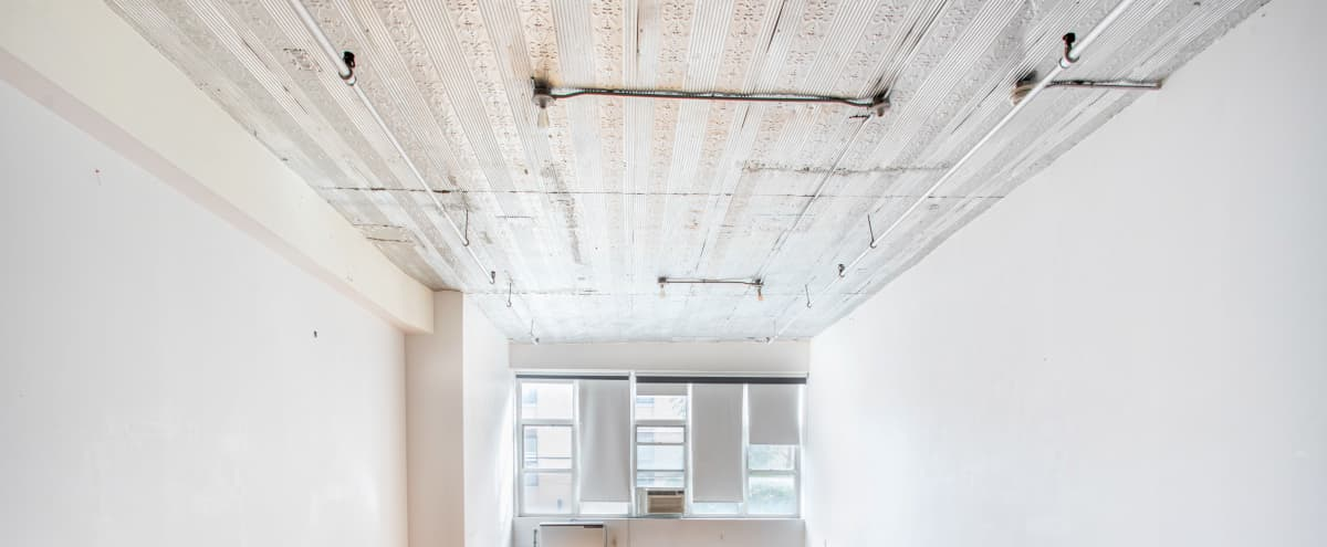 Wide Open Daylight Loft in Brooklyn in Brooklyn Hero Image in East Williamsburg, Brooklyn, NY