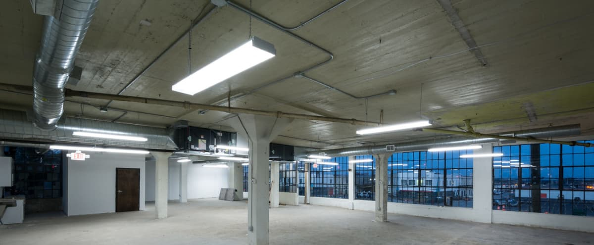Downtown Commercial space with Multiple uses. in Atlanta Hero Image in West End, Atlanta, GA
