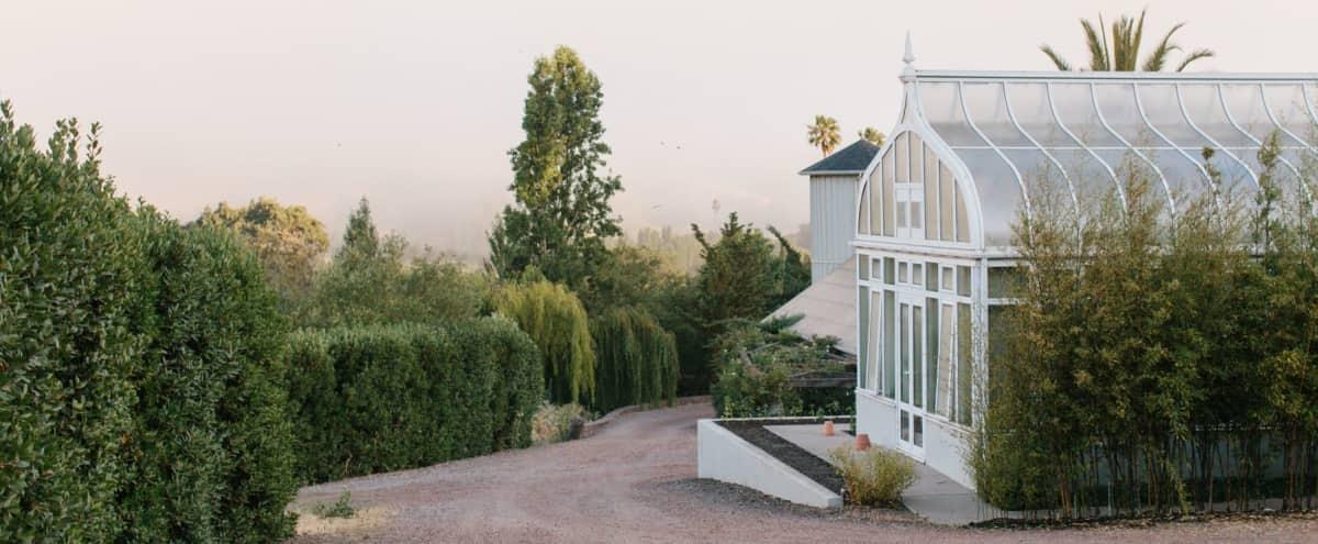 Cedarwood Property in Petaluma (P) in Petaluma Hero Image in undefined, Petaluma, CA