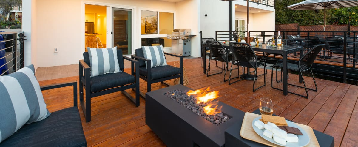 Dreamy San Diego Complex   Avalon Buyout in San Diego Hero Image in MIddletown, San Diego, CA