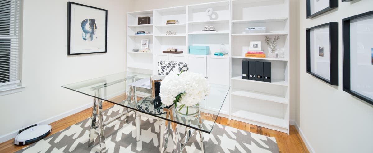 Curated Apartment Space in Northern New Jersey in Elizabeth Hero Image in undefined, Elizabeth, NJ