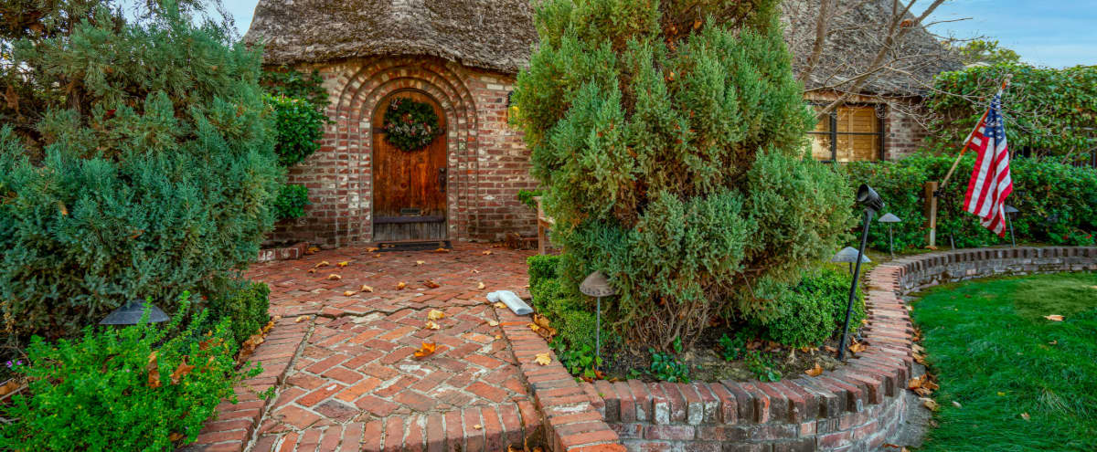 Good Hobbits, for Creative People. in sacramento Hero Image in Land Park, sacramento, CA