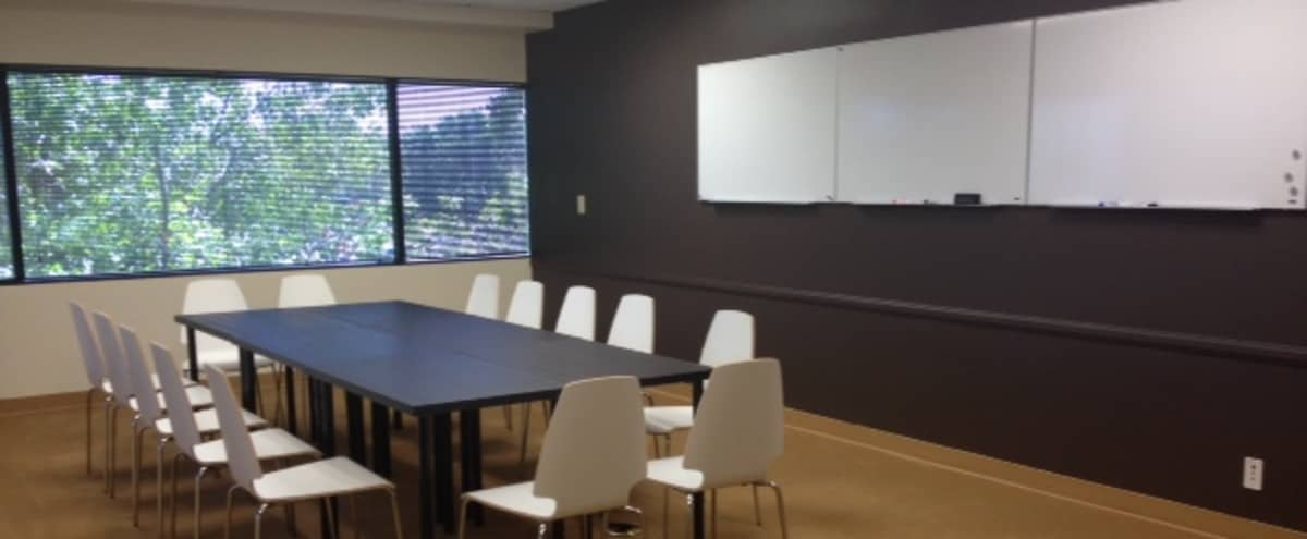 Spacious 3rd Floor Conference Room for 14 in La Mirada Hero Image in undefined, La Mirada, CA
