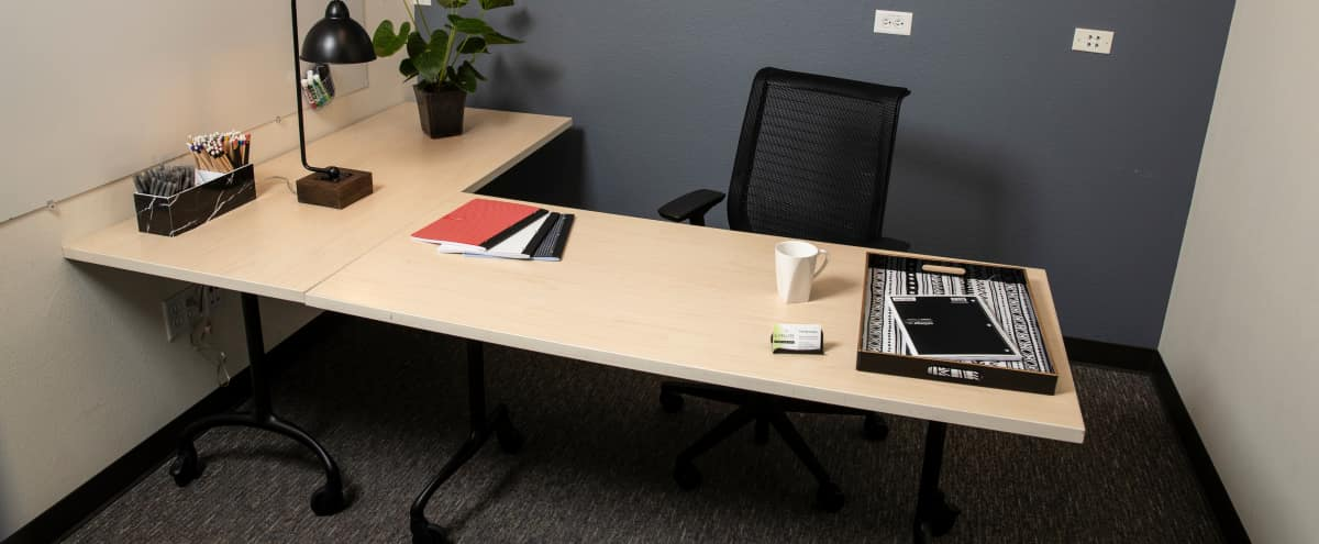 Private Office Space in Santa Cruz Hero Image in undefined, Santa Cruz, CA