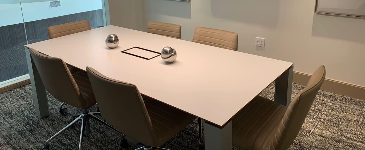 Executive Meeting Space in Huntington Beach in Huntington Beach Hero Image in undefined, Huntington Beach, CA