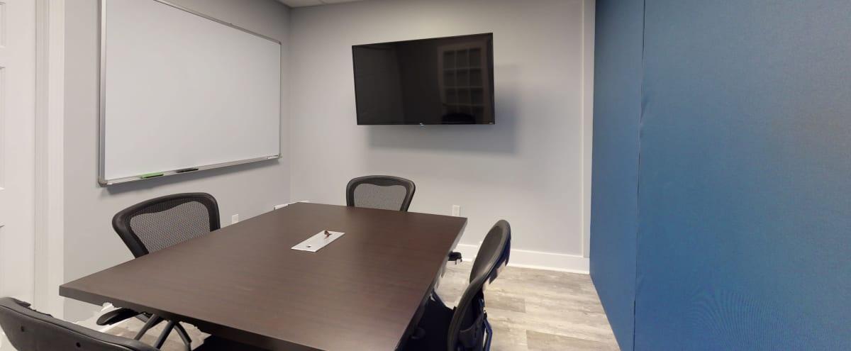 Private Meeting Room in Chamblee in Atlanta Hero Image in undefined, Atlanta, GA