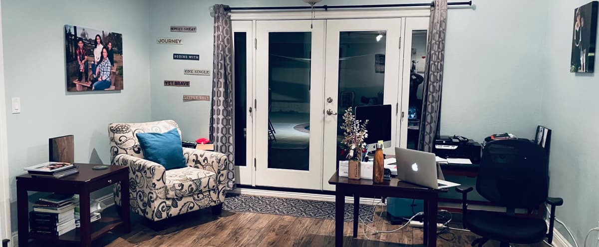 Cul de Sac Single Family Home in Covina Hero Image in Charter Oak, Covina, CA