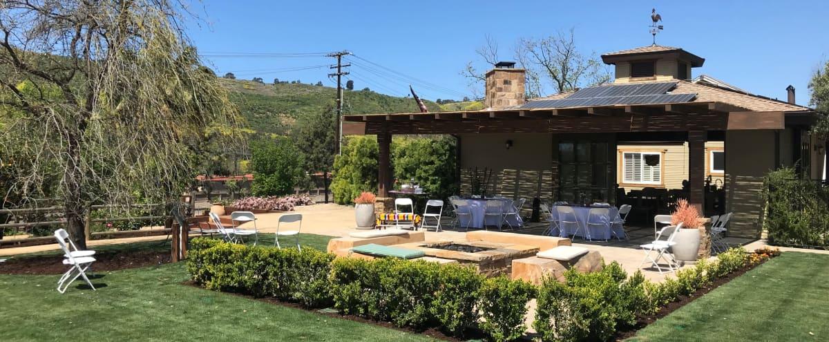 2 Acre Ranch in the Heart of San Juan Capistrano. in San Juan Capistrano Hero Image in undefined, San Juan Capistrano, CA