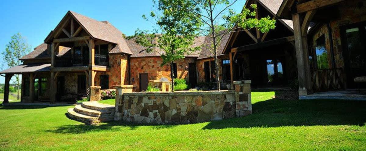 Circle B Ranch in Van Alstyne in Van Alstyne Hero Image in undefined, Van Alstyne, TX