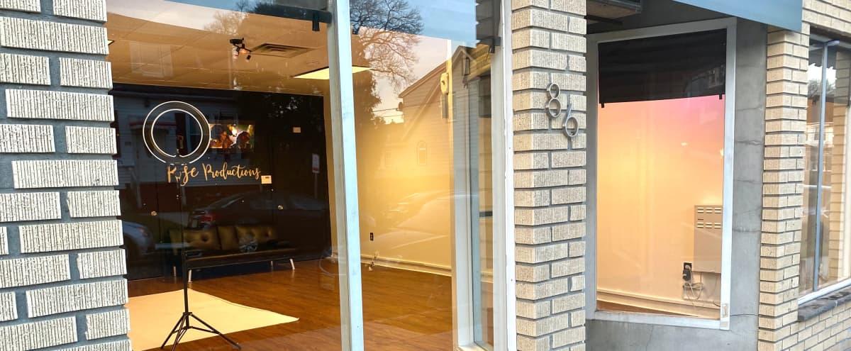 Multipurpose Creative Arts Studio in Belleville Hero Image in undefined, Belleville, NJ