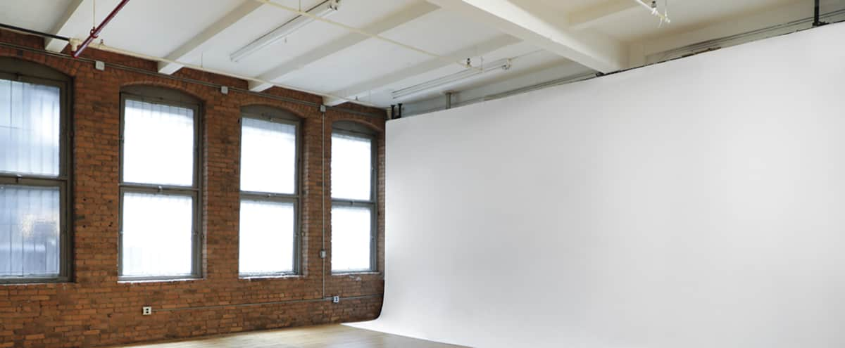 Incredible studio in heart of Flatiron District in New York Hero Image in Midtown, New York, NY