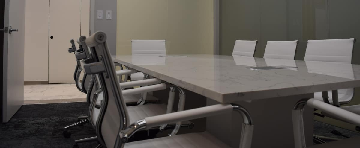Beautiful Conference Room (211 E 43) in New York Hero Image in Midtown, New York, NY