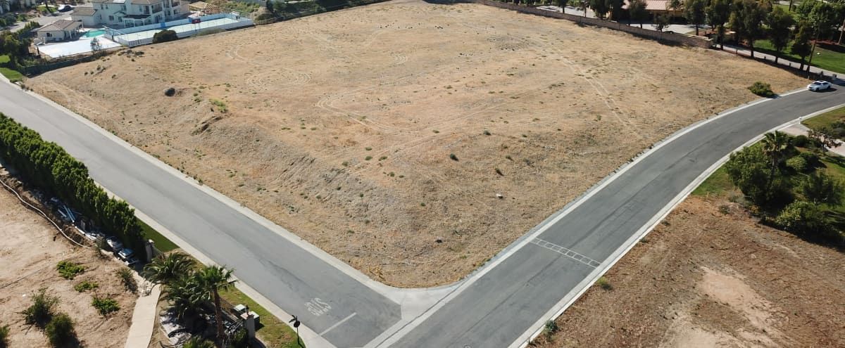 4 Acres in Chatsworth - Indian Springs Estates (multi-million dollar community) in chatsworth Hero Image in undefined, chatsworth, CA