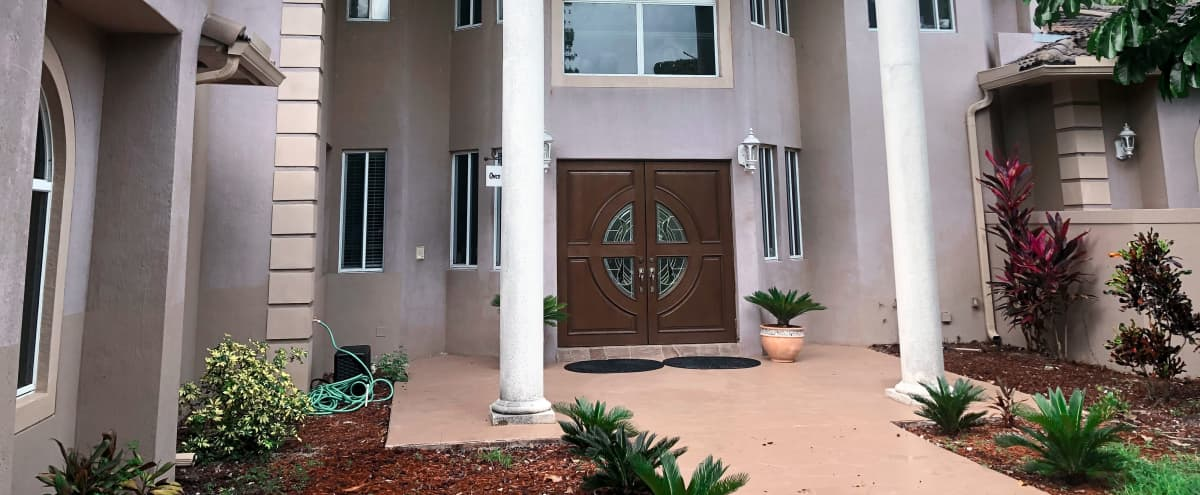 BIG House Space Available in cooper city Hero Image in undefined, cooper city, FL