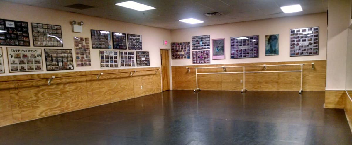 West Chester Dance/Exercise Studio In Good Location in West Chester Hero Image in undefined, West Chester, PA