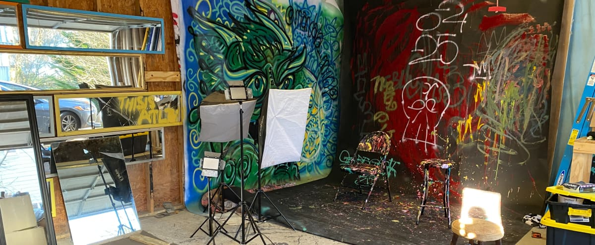DIY Art and Photo Studio by West Midtown in ATLANTA Hero Image in Knight Park/Howell Station, ATLANTA, GA