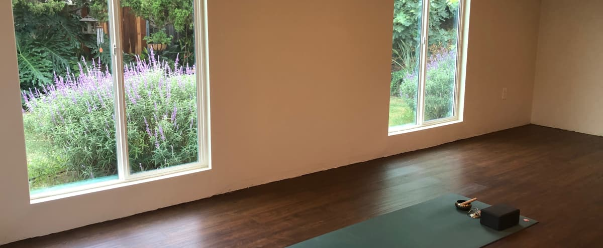 Brand New Yoga /Pilate Studio Perfect for Private and Small Group in Yorba Linda Hero Image in undefined, Yorba Linda, CA