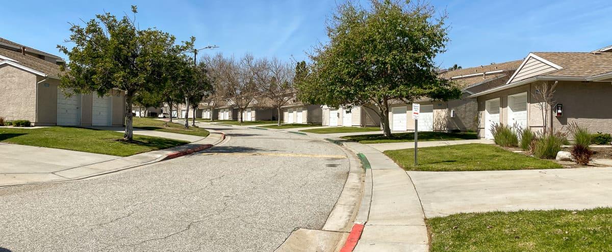 Abandoned Neighborhood in San Pedro Hero Image in San Pedro, San Pedro, CA