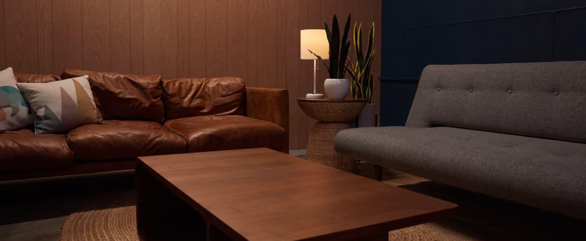 Cozy & Convenient Living Room Couch Set in Van Nuys Hero Image in Van Nuys, Van Nuys, CA