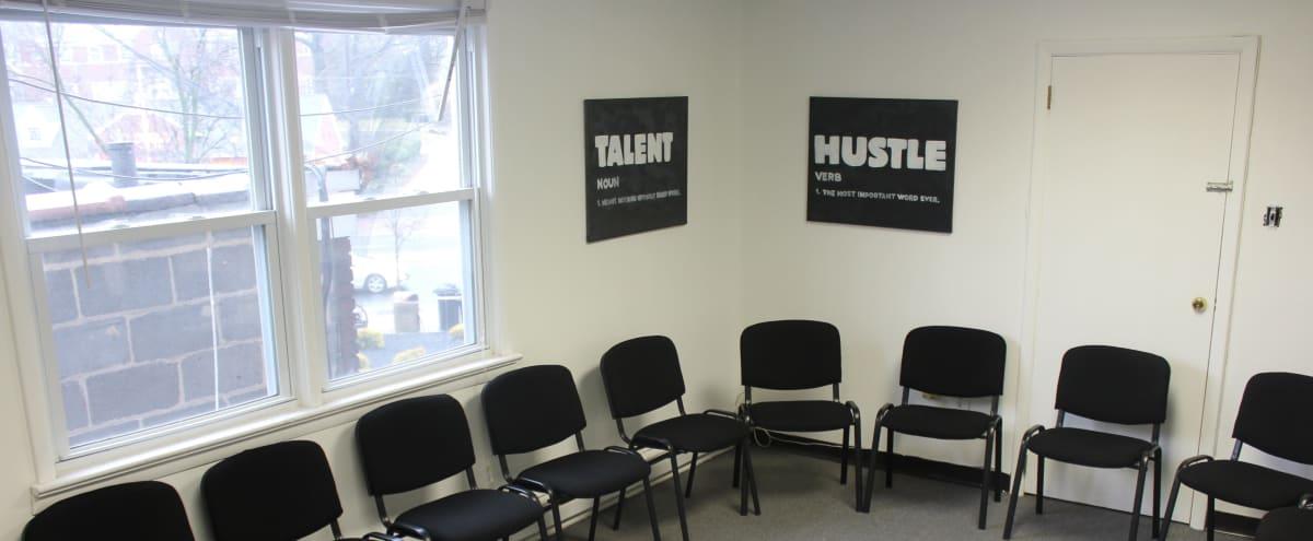 Versatile Office Suite - Union Center, NJ in Union Hero Image in undefined, Union, NJ
