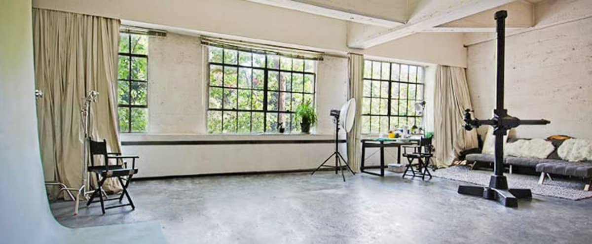 Photography Studio in San Francisco Hero Image in Lower Pacific Heights, San Francisco, CA