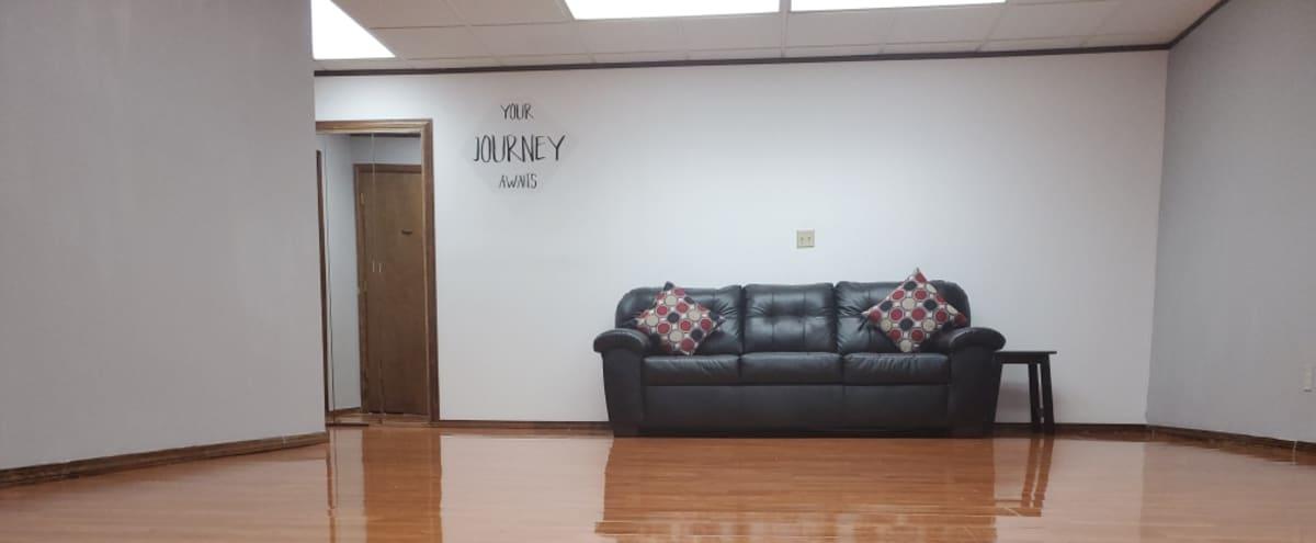 Cozy Salon Studio in Merrillville in Merrillville Hero Image in undefined, Merrillville, IN