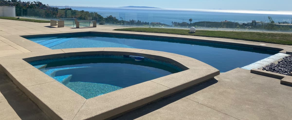 Oceanview Paradise in Malibu Hero Image in undefined, Malibu, CA