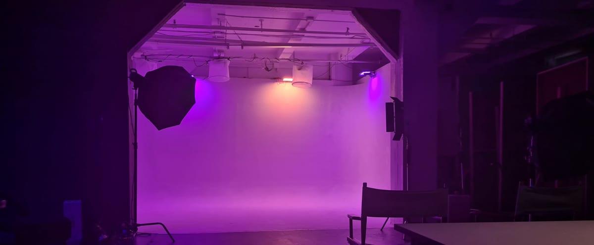 Midtown Manhattan Event Location in New York Hero Image in Midtown Manhattan, New York, NY