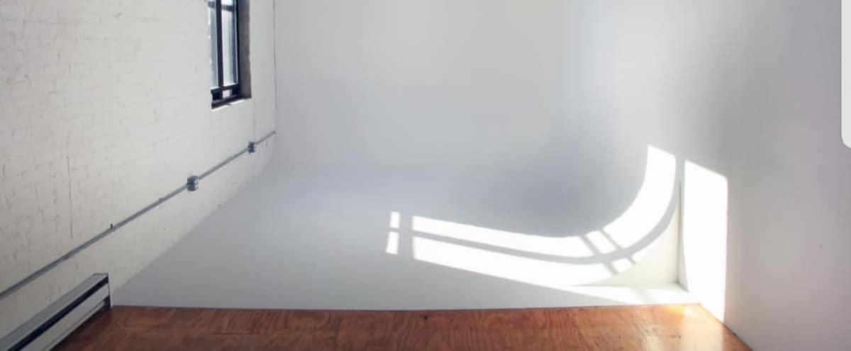 Photography studio in Bushwick in brooklyn Hero Image in Bushwick, brooklyn, NY