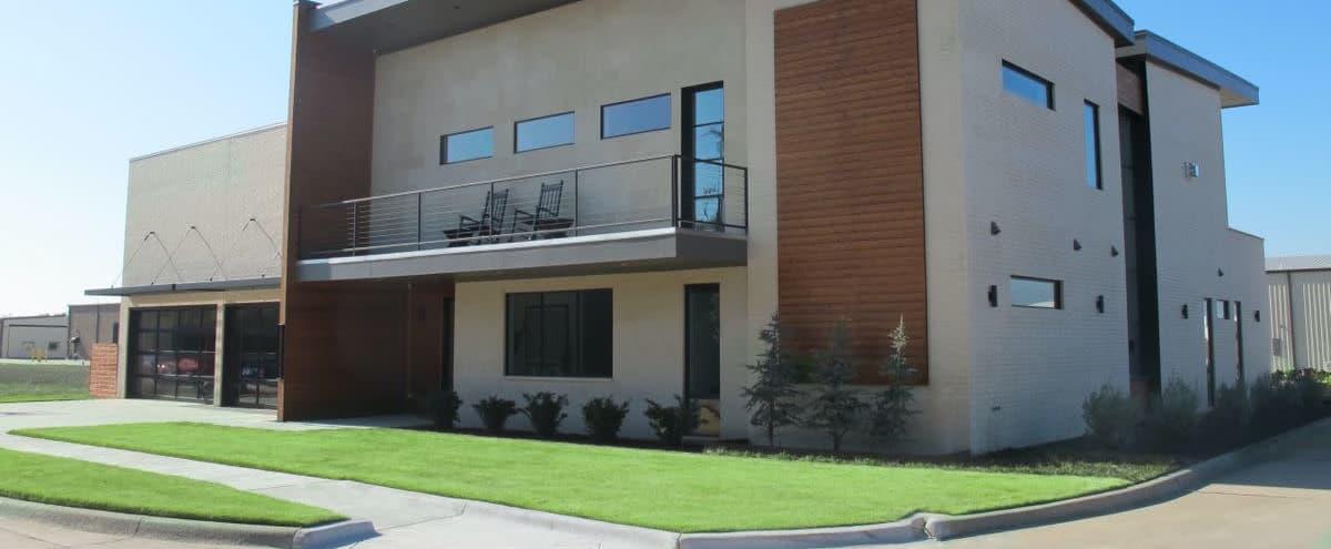 Hanger House in McKinney in McKinney Hero Image in Virginia Hills, McKinney, TX