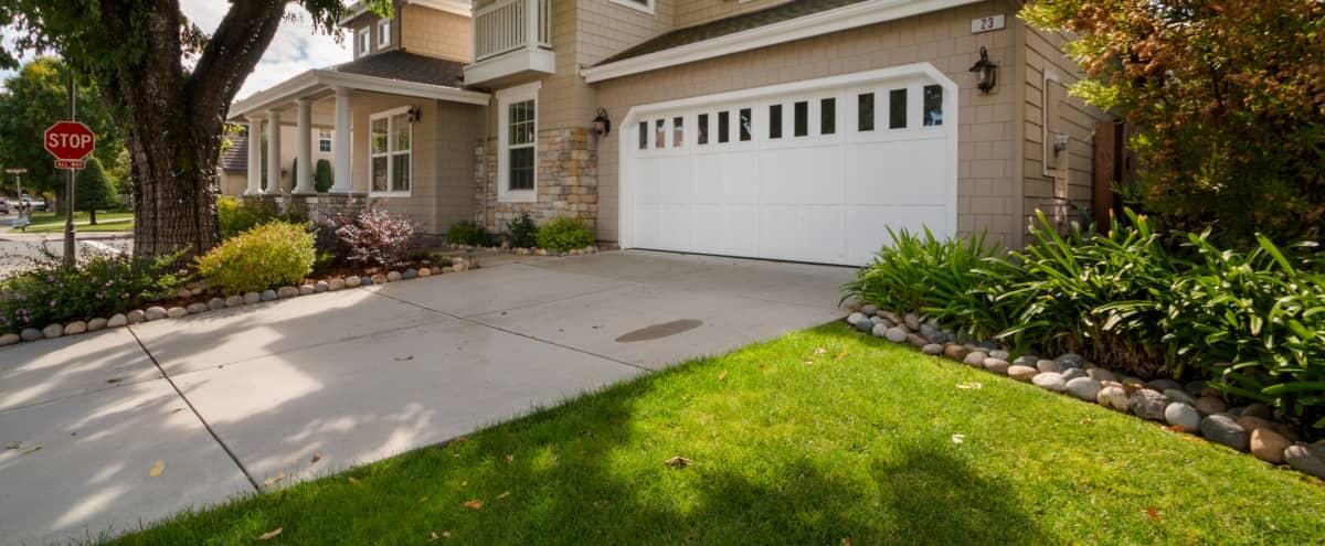 Joelle House in Novato in Novato Hero Image in undefined, Novato, CA