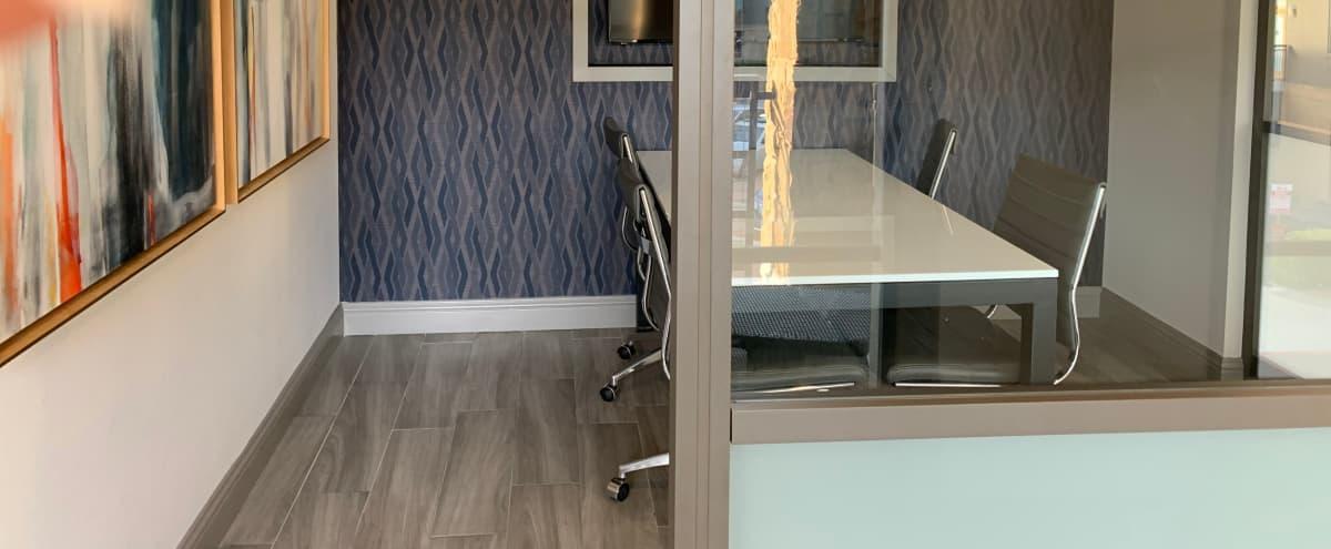 Luxury-style club room with sleek amenities in PLANO Hero Image in null, PLANO, TX