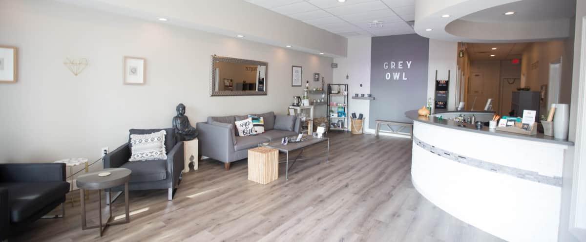 Beautiful Off-Site Studio in Johns Creek in Johns Creek Hero Image in undefined, Johns Creek, GA
