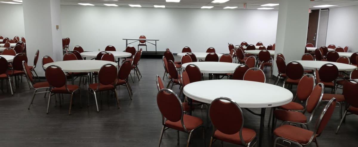 North Dallas in a Unique and Exquisite Event Center in Dallas Hero Image in Lake Highlands, Dallas, TX
