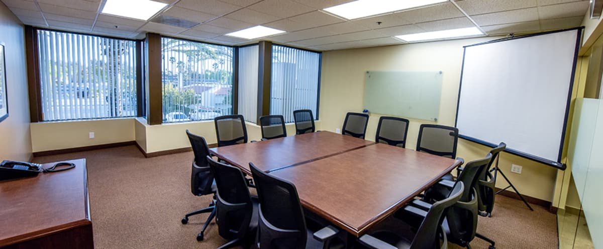 Temecula - Large Conference Room (L) - P in Temecula Hero Image in undefined, Temecula, CA