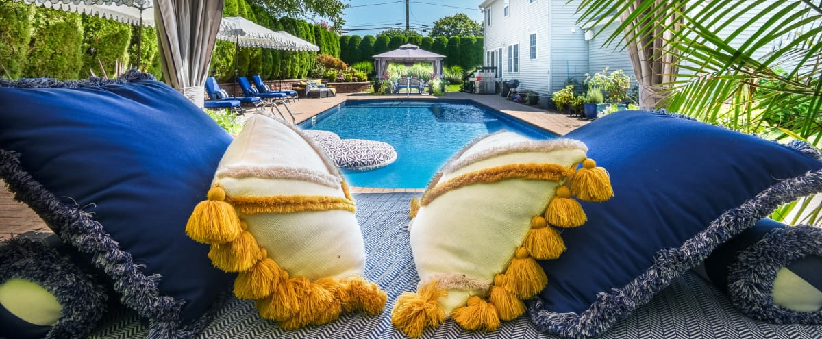 Lovehouse Suburban Retreat in Coram Hero Image in undefined, Coram, NY
