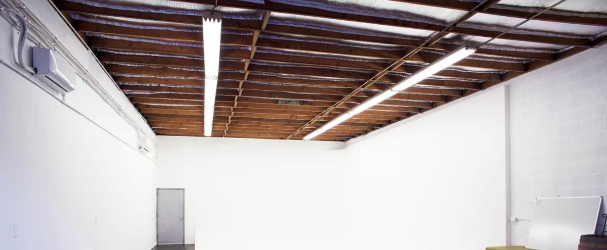 Large Cyc Studio in Burbank Hero Image in undefined, Burbank, CA