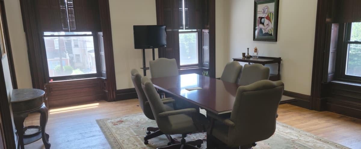 The Board Room in Philadelphia Hero Image in Frankford, Philadelphia, PA