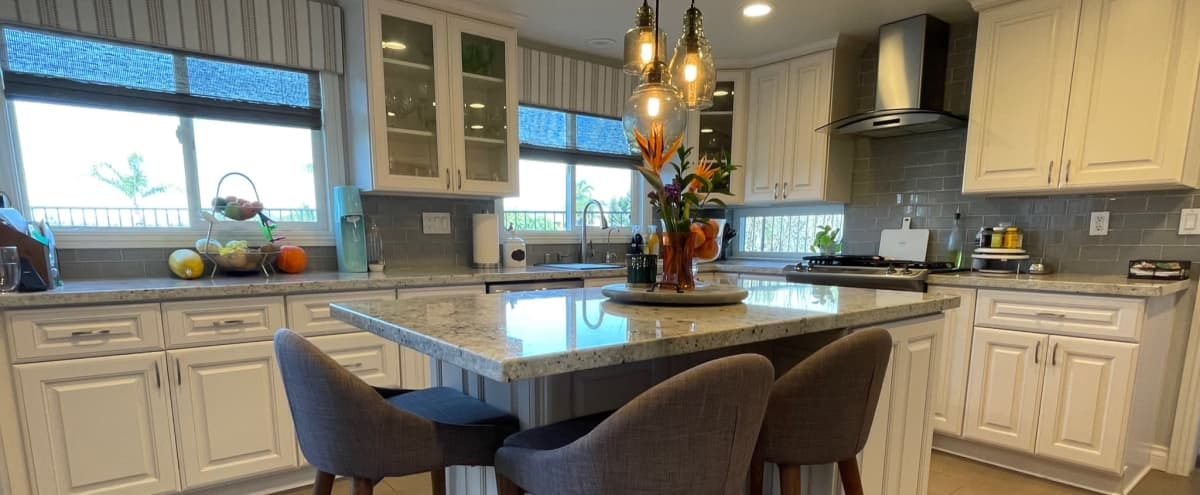 Single Family Home with Garden Oasis in Mission Viejo Hero Image in undefined, Mission Viejo, CA