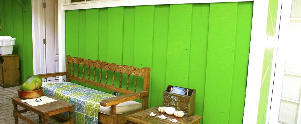 The Beach House! in Olinda Hero Image in undefined, Olinda, CA