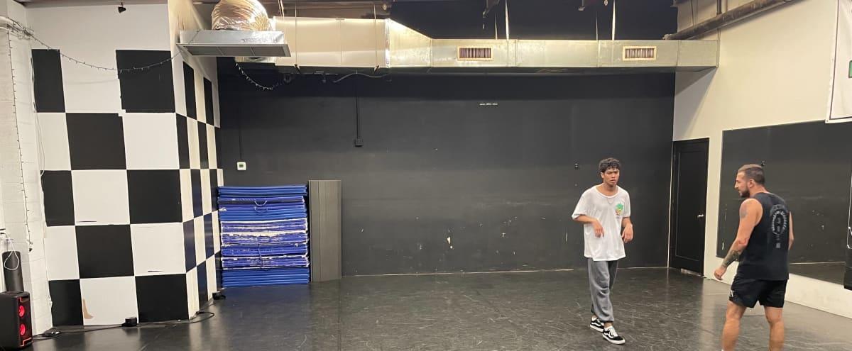 Spacious Open Dance Floor in Mesa Hero Image in undefined, Mesa, AZ
