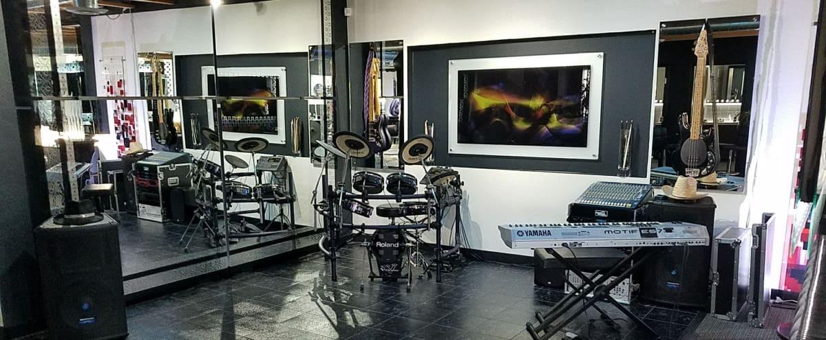 Premier Luxury Full-Inclusive Entertainment Venue in Scottsdale Hero Image in North Scottsdale, Scottsdale, AZ