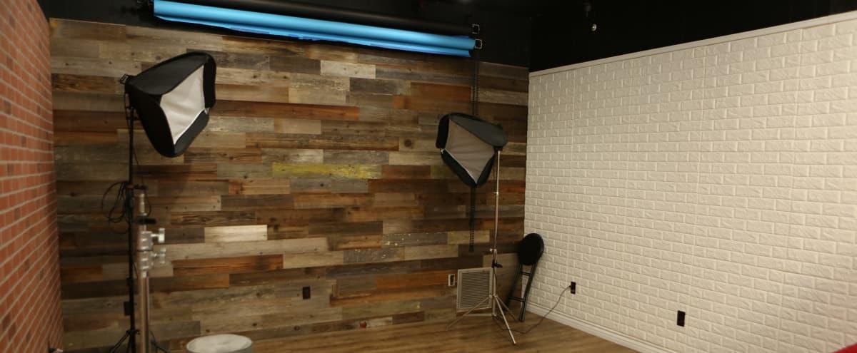 Creator Studio - Photo Studio - Mission Valley East in san diego Hero Image in Grantville, san diego, CA