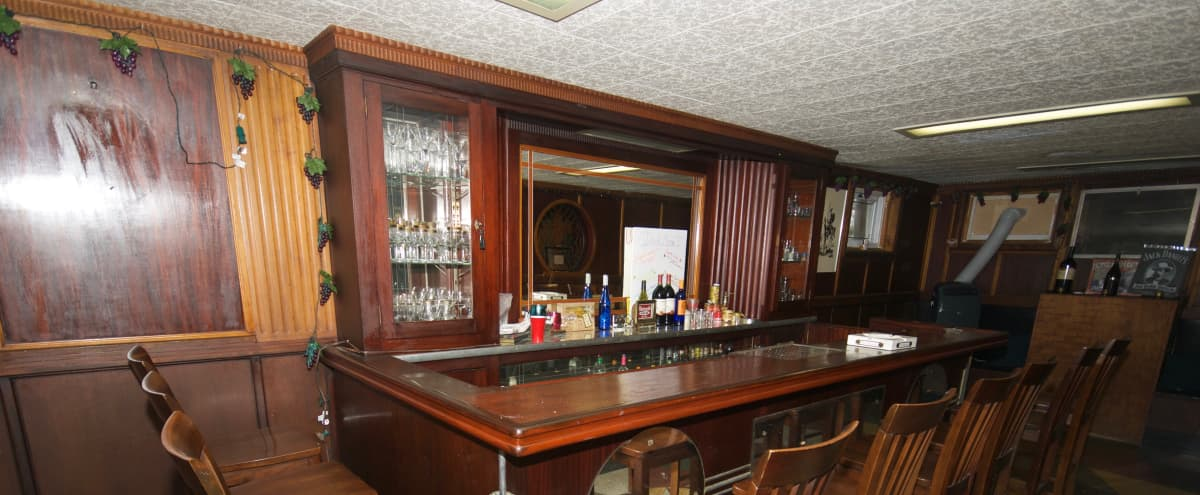 Authentic Speakeasy built 1928 during Prohibition Era in Clifton Hero Image in undefined, Clifton, NJ
