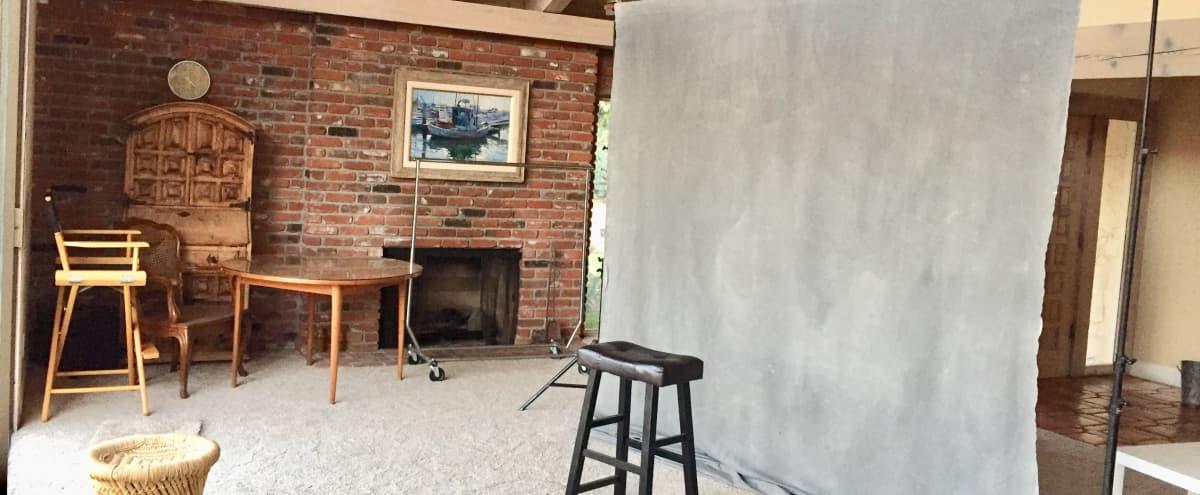 Lakeview Photo Studio in Westlake Village Hero Image in undefined, Westlake Village, CA