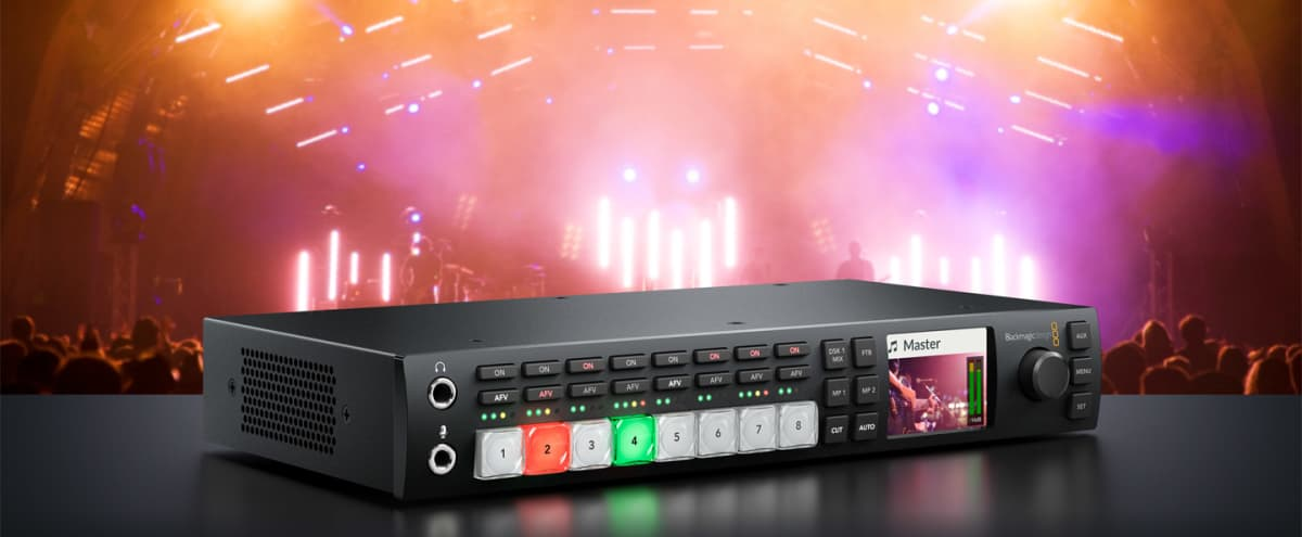Live Stream Studio With Edit Bays and Full Turnkey Live Streaming System in Culver City Hero Image in Culver City, Culver City, CA