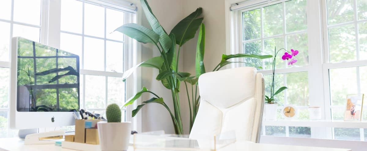 Modern, Airy Office Space in Marietta Hero Image in undefined, Marietta, GA