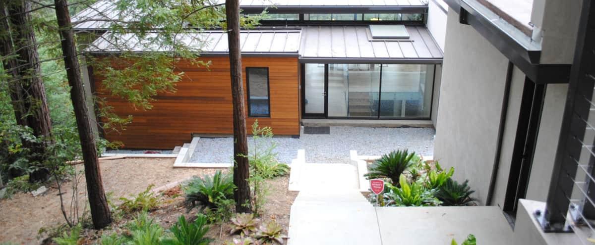 Avery House in Kentfield in Kentfield Hero Image in undefined, Kentfield, CA