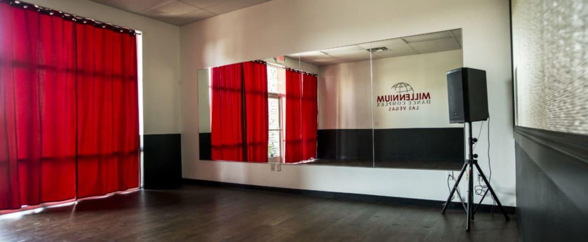 Natural Light Dance Studio | 3 in Las Vegas Hero Image in undefined, Las Vegas, NV