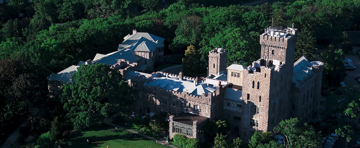 Castle style at Westchester NY in new york Hero Image in undefined, new york, NY